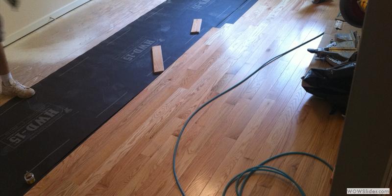 Atlanta hardwood floor refinishing hardwood floor for Hardwood floors atlanta