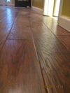 Prefinished hardwood flooring Atlanta