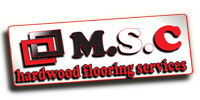 M.S. Construction - Hardwood floor installation and refinishing in Atlanta